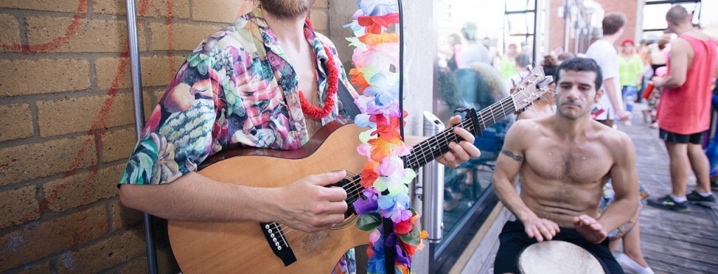 Morning Gloryville E London EP25 Kim Hardy-83