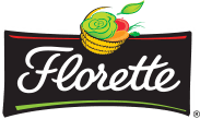 Sponsored by Florette
