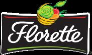Sponsored by Florette
