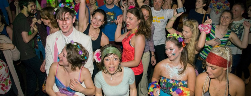 Morning Gloryville Dublin EP11 Peter Varga   (35)