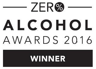 zero-alcohol-lg