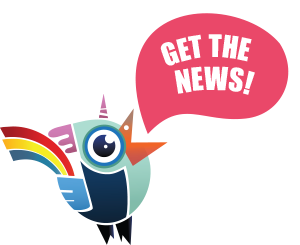 cockicorn-get-news